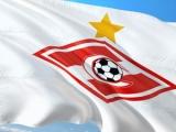 football-2699669_1920