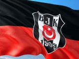 football-2698966_1920