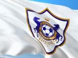 football-2699598_1920